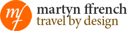 Martyn ffrench Travel Associates